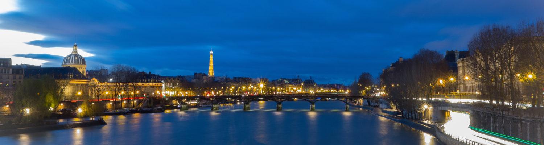 Psy à Paris