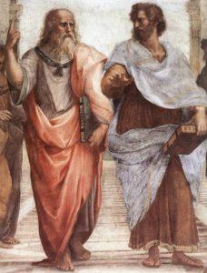 philosophie et comportementalisme