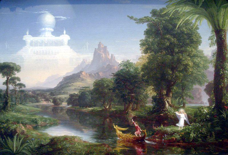 lacan: voyage dans les théories lacaniennes