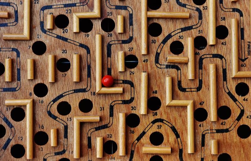 psychologue remboursement mutuelle, un vrai labyrinthe