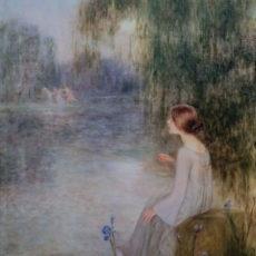 Le rêve de Joan Brull