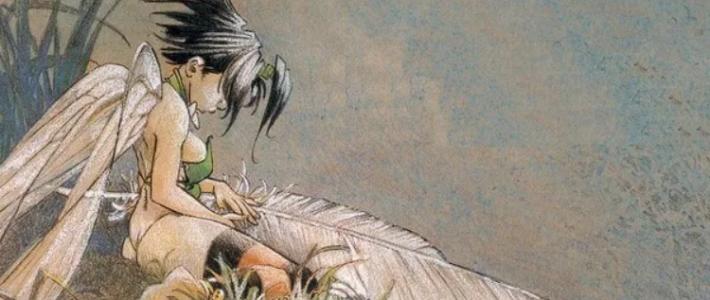Peter Pan, une métaphore de la thérapie