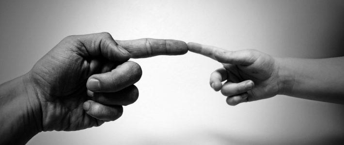 l'alliance thérapeutique en psychanalyse – Définition, explications