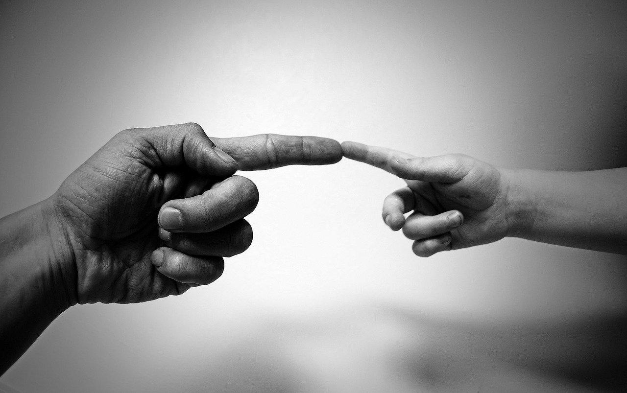 l'alliance thérapeutique en psychanalyse - Définition, explications