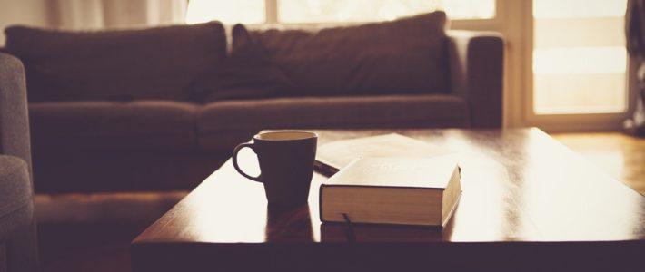 Psychologue en libéral: location, achat de cabinets: nos conseils