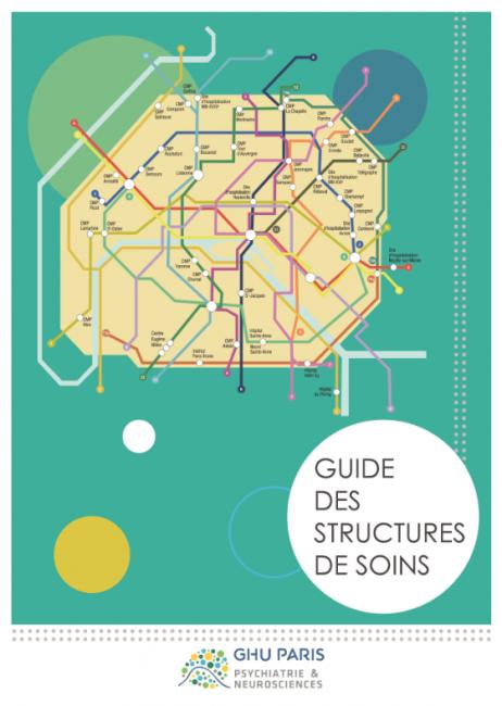 annuaire psychiatrie Paris