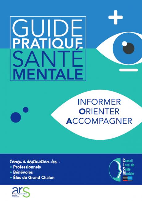 annuaire psychiatrie Chalon